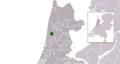 Map - NL - Municipality code 0399 (2014).png