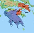 Map Corinth War-ar.png