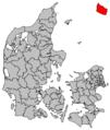 Map DK Bornholm.PNG