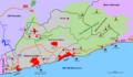 Map Garraf.png