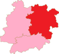 Map Of Lot-et-Garrone's 3rd Constituency.png