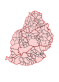 Map VCA black District red Mauritius.png