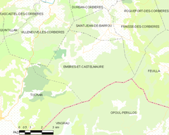 Map commune FR insee code 11125.png