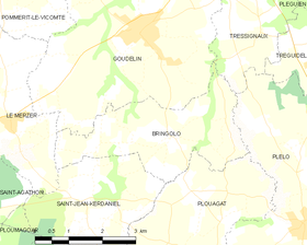 Map commune FR insee code 22019.png