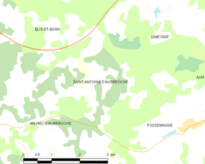 Map commune FR insee code 24369.png