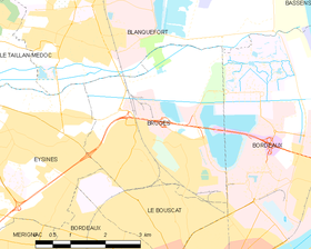 Map commune FR insee code 33075.png