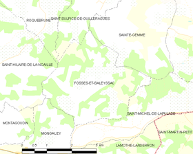Map commune FR insee code 33171.png