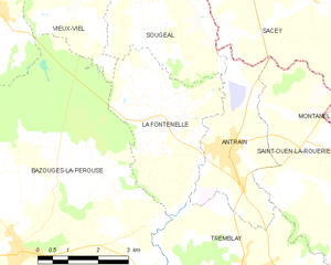 Map commune FR insee code 35113.png