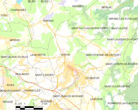 Map commune FR insee code 38563.png