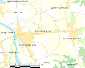 Map commune FR insee code 42200.png