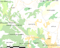 Map commune FR insee code 42288.png