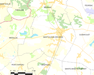 Map commune FR insee code 44161.png