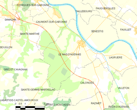 Map commune FR insee code 47159.png