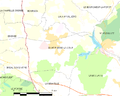 Map commune FR insee code 53247.png