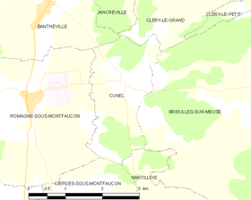 Map commune FR insee code 55140.png