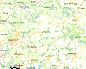 Map commune FR insee code 56101.png