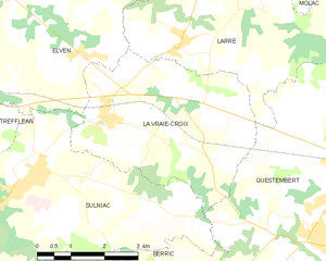 Map commune FR insee code 56261.png