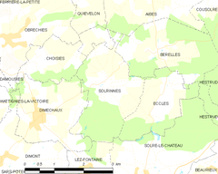 Map commune FR insee code 59573.png