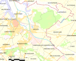 Map commune FR insee code 62040.png