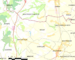 Map commune FR insee code 63446.png