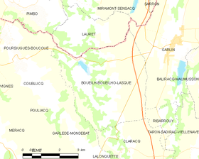 Map commune FR insee code 64141.png