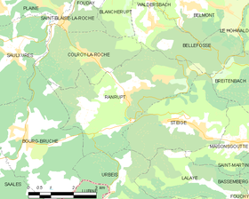 Map commune FR insee code 67384.png
