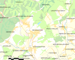 Map commune FR insee code 67388.png