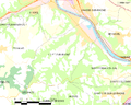 Map commune FR insee code 69118.png