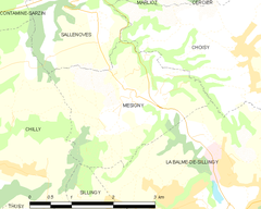 Map commune FR insee code 74179.png