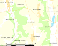 Map commune FR insee code 76168.png
