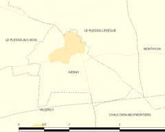 Map commune FR insee code 77233.png