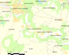 Map commune FR insee code 77405.png
