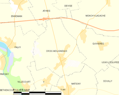 Map commune FR insee code 80226.png