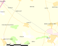 Map commune FR insee code 80230.png
