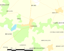 Map commune FR insee code 80395.png