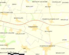 Map commune FR insee code 80417.png
