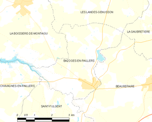 Map commune FR insee code 85013.png