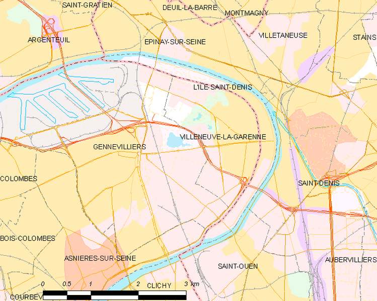 File:Map commune FR insee code 93039.png