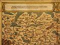 Map of Bavaria-Franconia North West 1600.jpg
