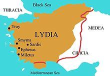 efesos kart Efesos – Wikipedia