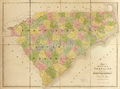 Map of North and South Carolina WDL9596.png