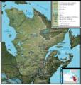 Map of Quebec-fr.png
