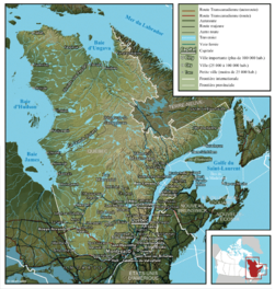 Map of Quebec-fr.png