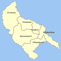Map of Zakynthos.svg