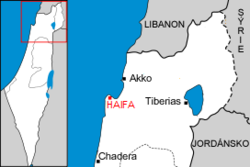 Map of haifa-cs.png