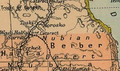 Map of the Hala'ib Triangle and Bir Tawil in 1912.png