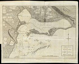 Port Royal  Wikipedia