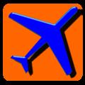 Map symbol airport 02-2.png