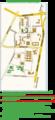 Mapa Biocentrum Ochota.png