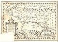 Mapa Casa de San Meder (ca. 1678) parte de Navarra, parte de Álava y parte de La Rioja.jpg